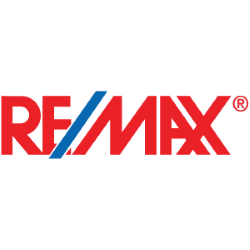 remax-logo-vector-01 (Custom)